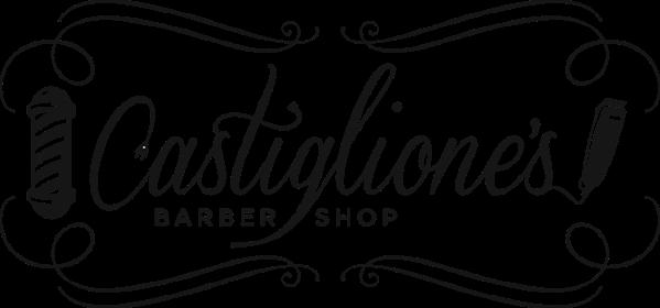 Castiglione's Barber Shop